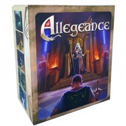 Allégeance