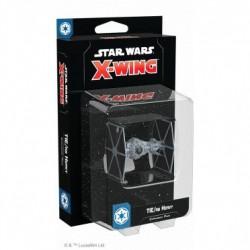 STAR WARS X-WING: Tie/RB Lourd