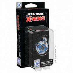 STAR WARS X-WING:...