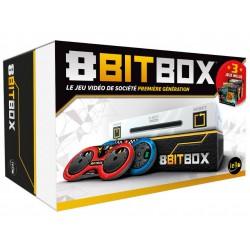 8BitBox