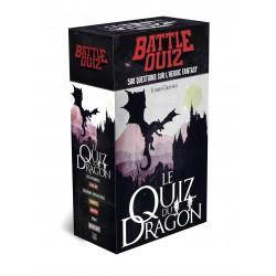 Battle Quiz - Le Quiz du...
