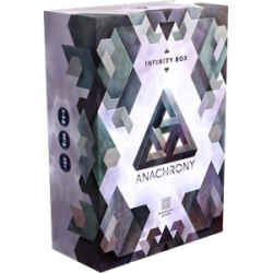 Anachrony Infinity Box...