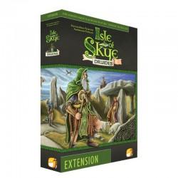 Isle Of Skye - Extension...