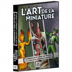 L'Art de la miniature