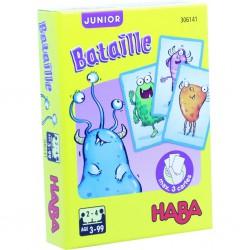 Bataille Junior