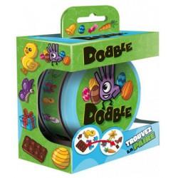 Dobble Mini Pâques