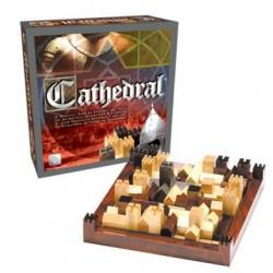 Cathédral