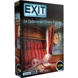 Exit 8 - Le Cadavre de...