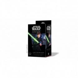 Star Wars Légion :...