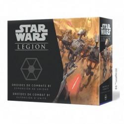 Star Wars Légion : Droides...